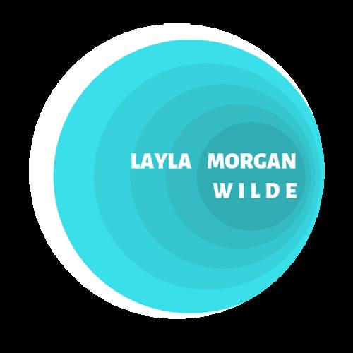 Layla Morgan Wilde: Boomer Muse blogger since 2008